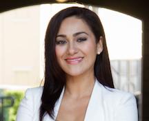 Linda Shawaluk