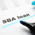 Deferment for Current SBA Loan Holders