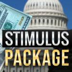 Senate Approves $2 Trillion Coronavirus Stimulus Package