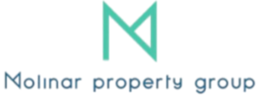 Molinar Property Group Logo